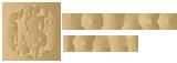 شال و روسری موناکو | خرید اینترنتی شال و روسری